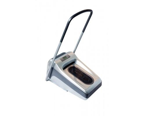 Автомат для надевания ПВХ-бахил PRO XT-46B(I)