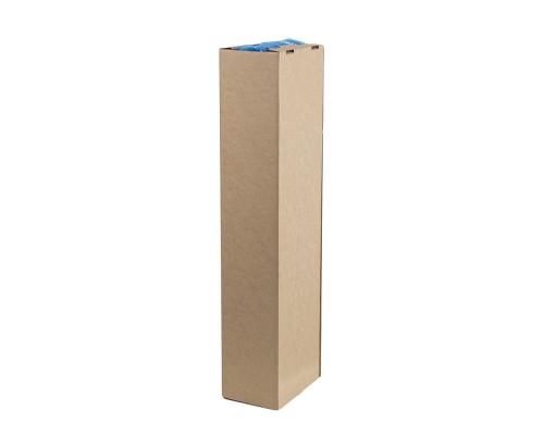 Бахилы в кассетах (200 шт./уп.) для автоматов надевания бахил Boot-Pack