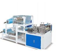 Оборудование для производства нарукавников 2200